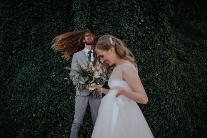 Bec & Ben Wedding-14