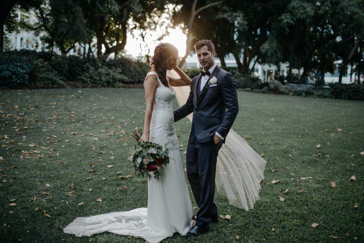 Monique & Brendan Wedding-2
